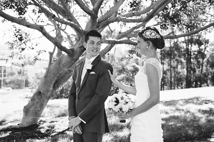 Wedding-Photographer-Sydney-JM18.jpg