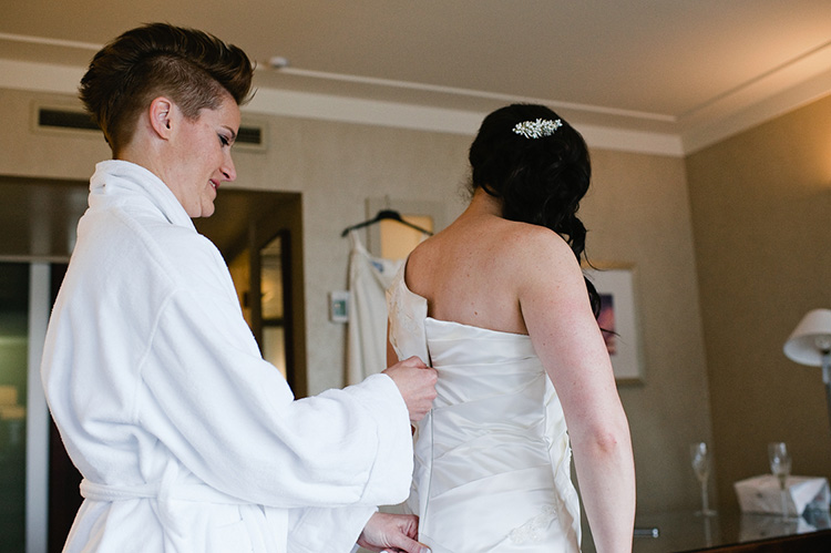Sydney-Wedding-Photographer-LA5.jpg