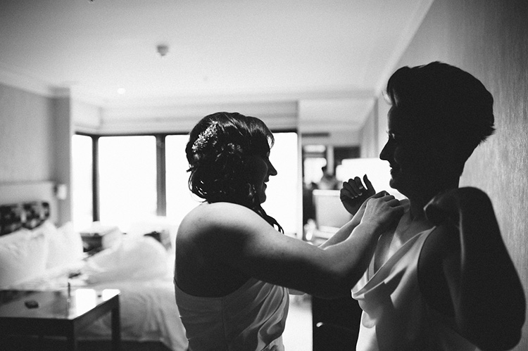 Sydney-Wedding-Photographer-LA7.jpg