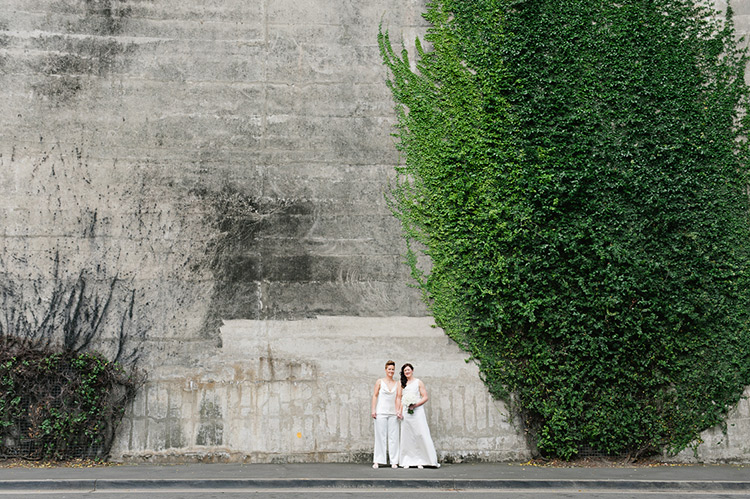 Sydney-Wedding-Photographer-LA12.jpg