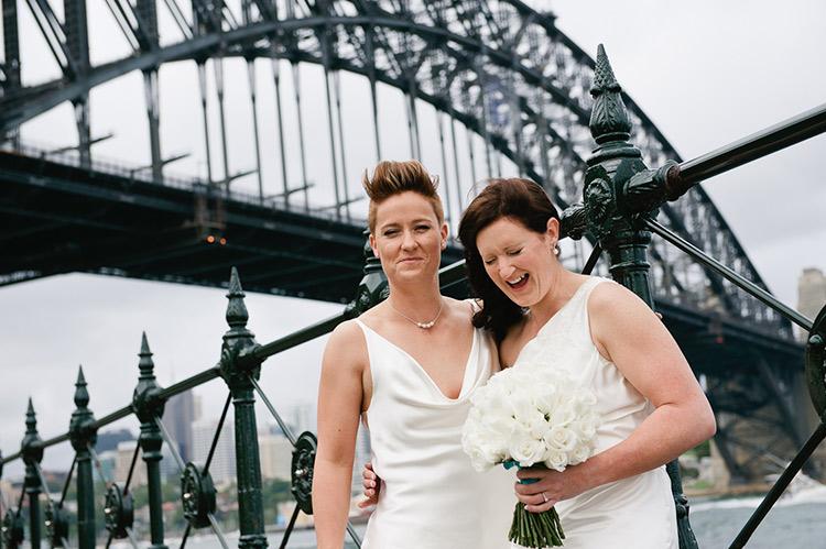 Sydney-Wedding-Photographer-LA14.jpg