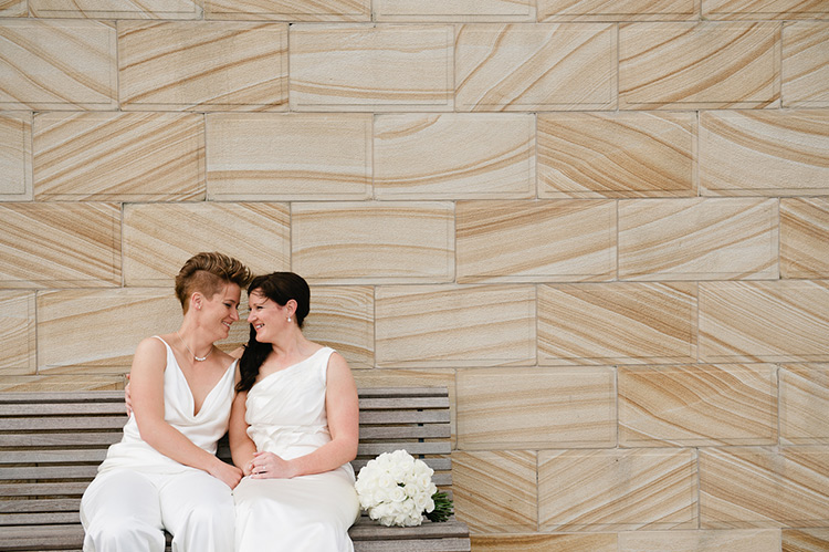 Sydney-Wedding-Photographer-LA16.jpg