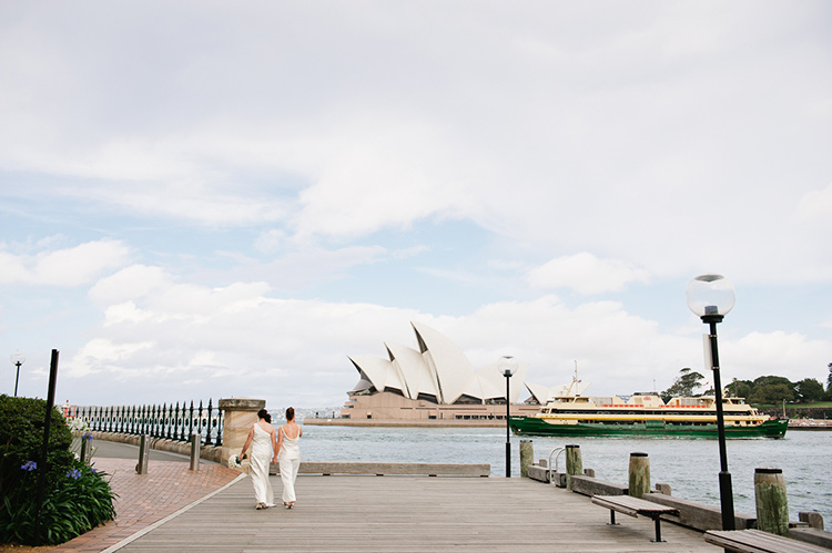Sydney-Wedding-Photographer-LA17.jpg