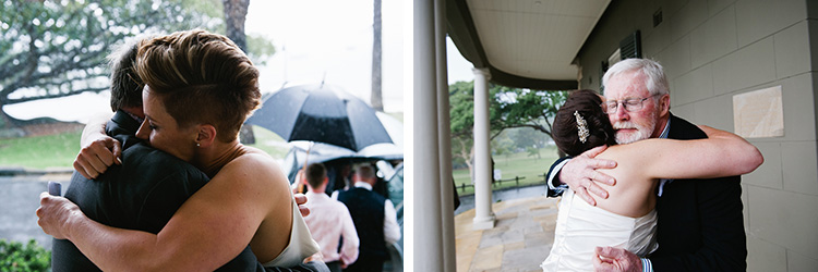 Sydney-Wedding-Photographer-LA26.jpg