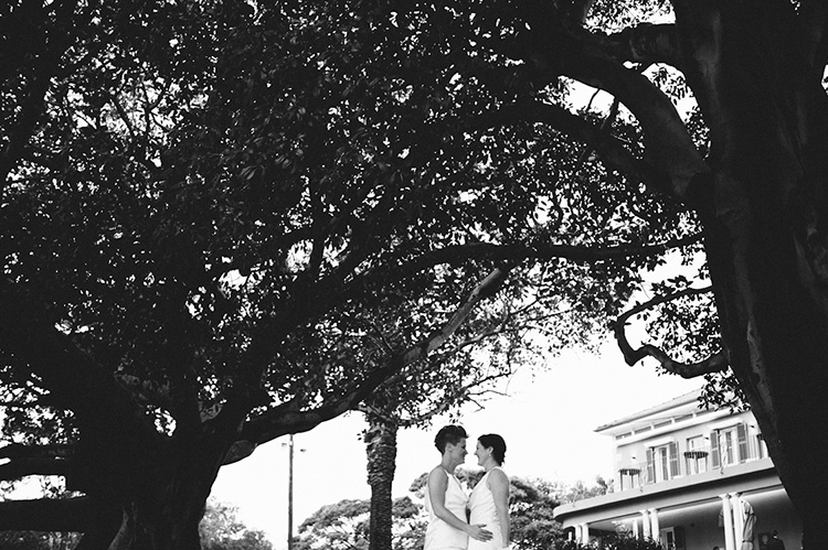 Sydney-Wedding-Photographer-LA37.jpg