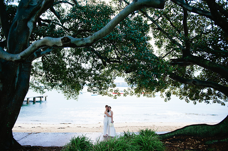 Sydney-Wedding-Photographer-LA38.jpg
