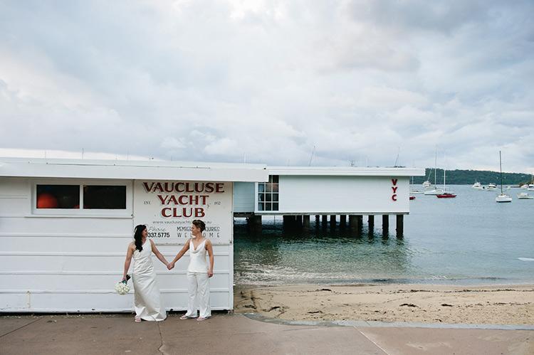Sydney-Wedding-Photographer-LA42.jpg