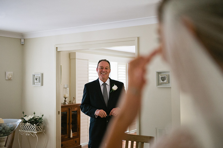 Wedding-Photographer-Sydney-AD8.jpg