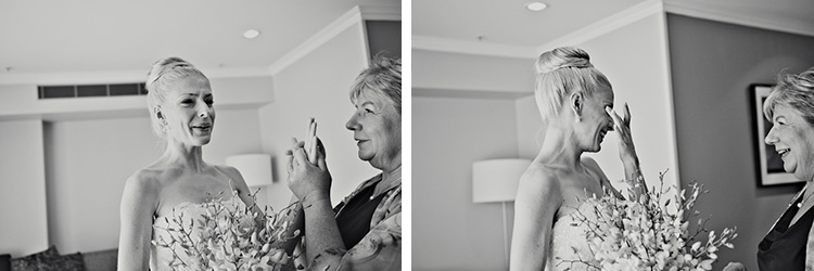 Wedding-Photographer-Sydney-GE9.jpg