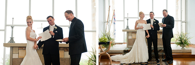Wedding-Photographer-Sydney-GE24.jpg