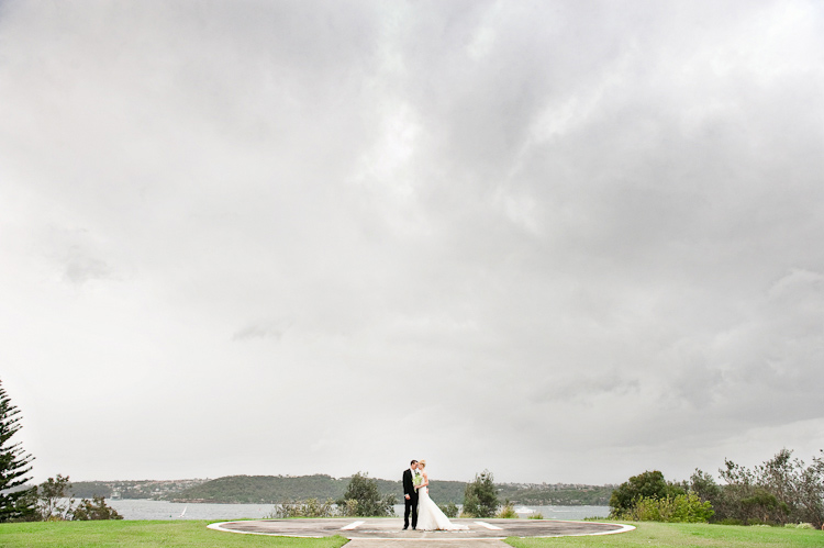 Wedding-Photographer-Sydney-GE29.jpg