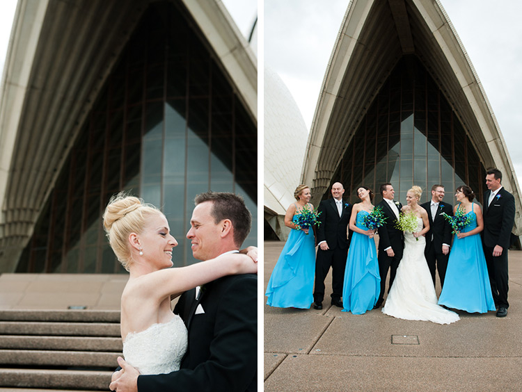 Wedding-Photographer-Sydney-GE43.jpg