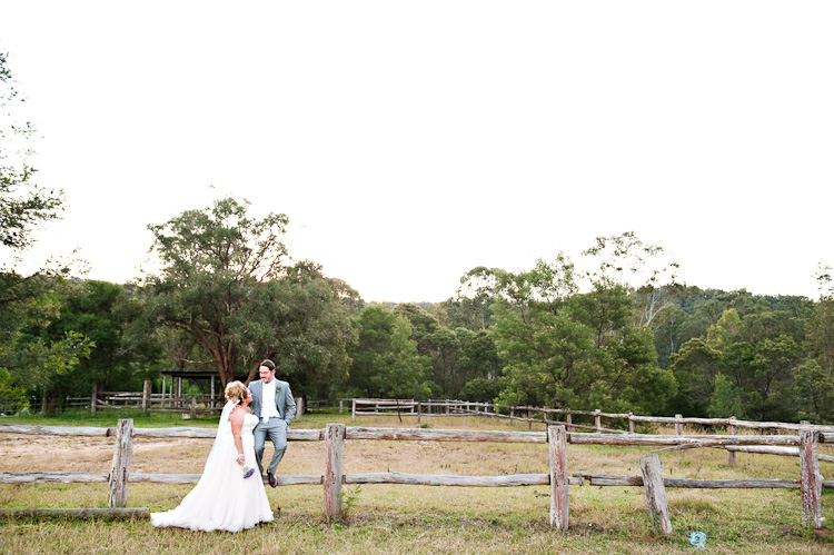 Hunter-Valley-Wedding-Photographer-LR1.jpg