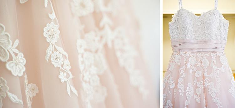 Hunter-Valley-Wedding-Photographer-LR6.jpg
