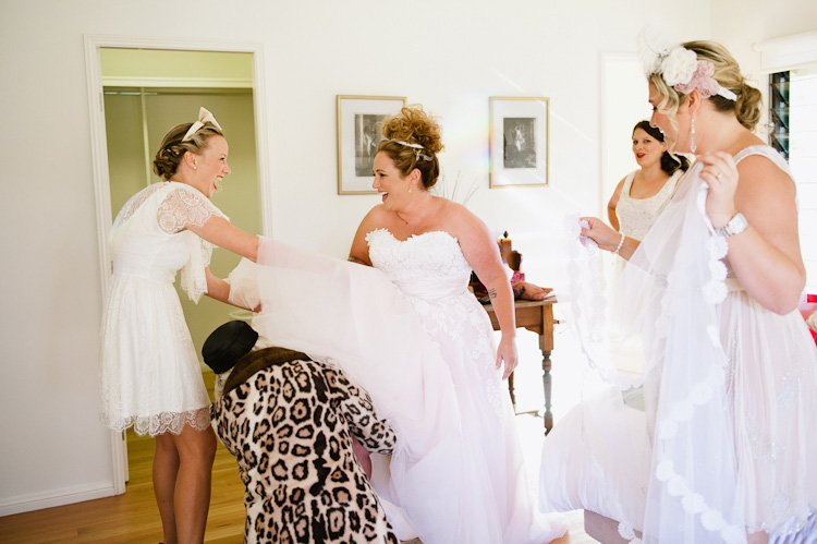 Hunter-Valley-Wedding-Photographer-LR13.jpg