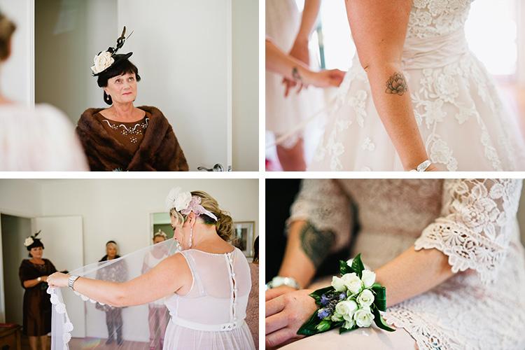 Hunter-Valley-Wedding-Photographer-LR12.jpg
