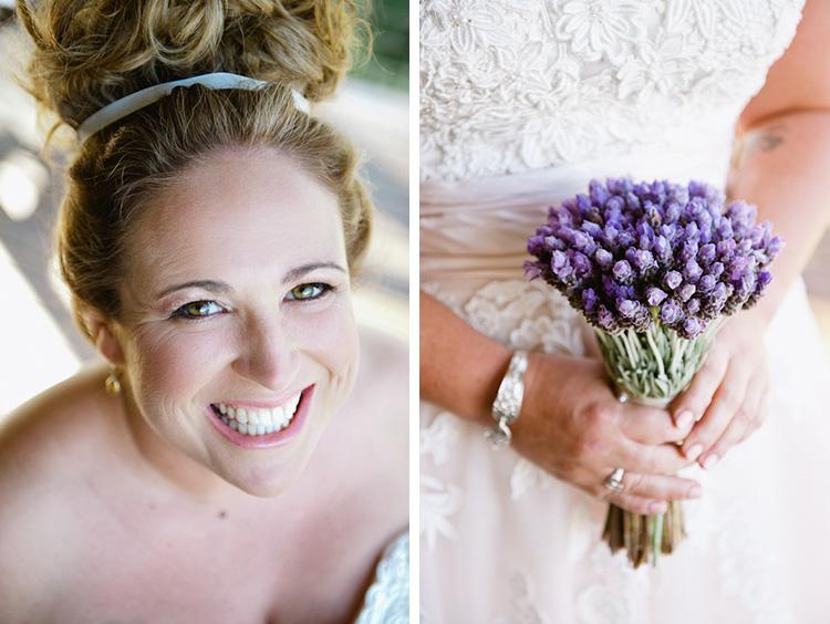 Hunter-Valley-Wedding-Photographer-LR14.jpg