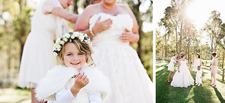 Hunter-Valley-Wedding-Photographer-LR15.jpg