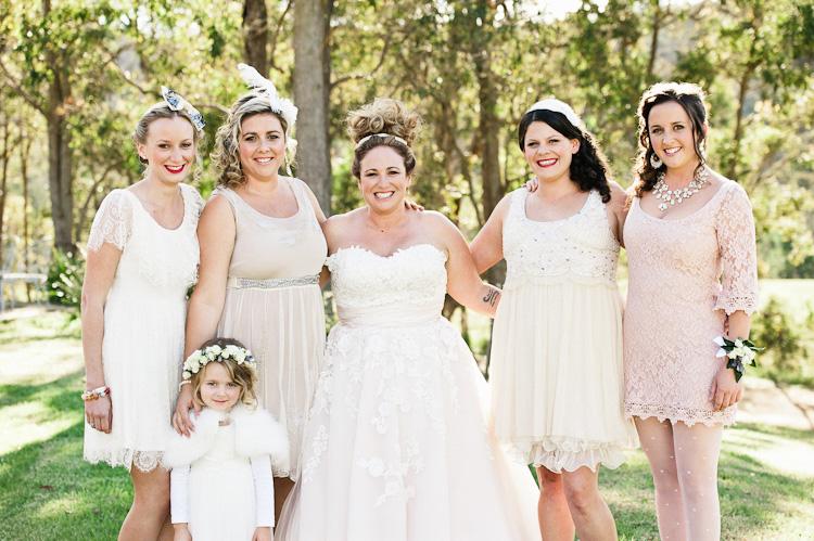 Hunter-Valley-Wedding-Photographer-LR16.jpg