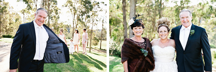Hunter-Valley-Wedding-Photographer-LR19.jpg
