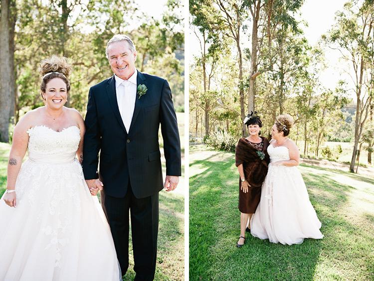 Hunter-Valley-Wedding-Photographer-LR20.jpg
