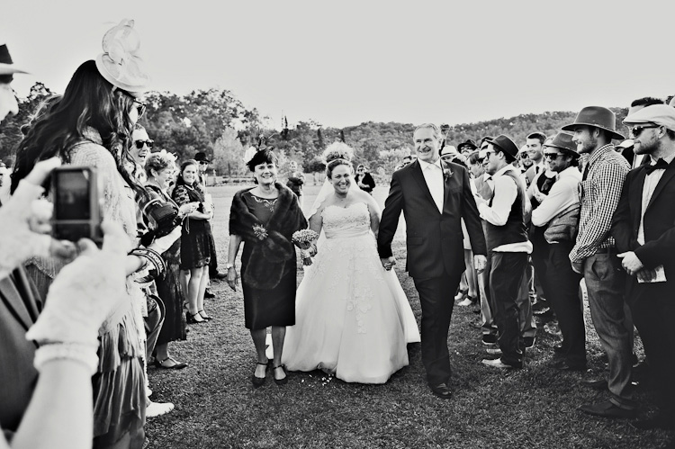 Hunter-Valley-Wedding-Photographer-LR24.jpg