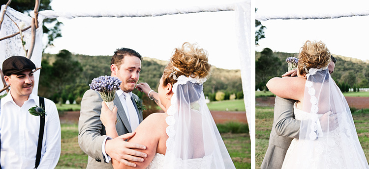 Hunter-Valley-Wedding-Photographer-LR25.jpg