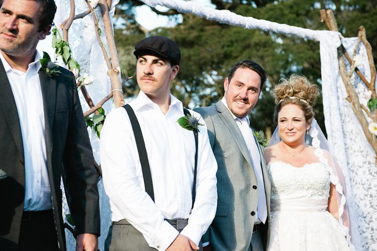 Hunter-Valley-Wedding-Photographer-LR26.jpg