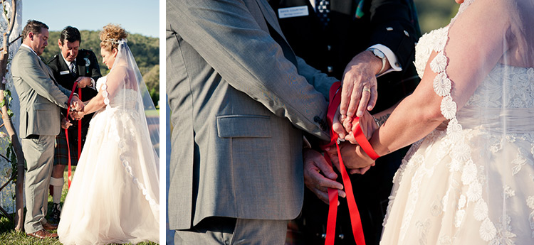 Hunter-Valley-Wedding-Photographer-LR28.jpg