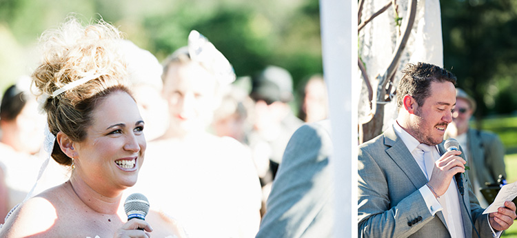 Hunter-Valley-Wedding-Photographer-LR31.jpg