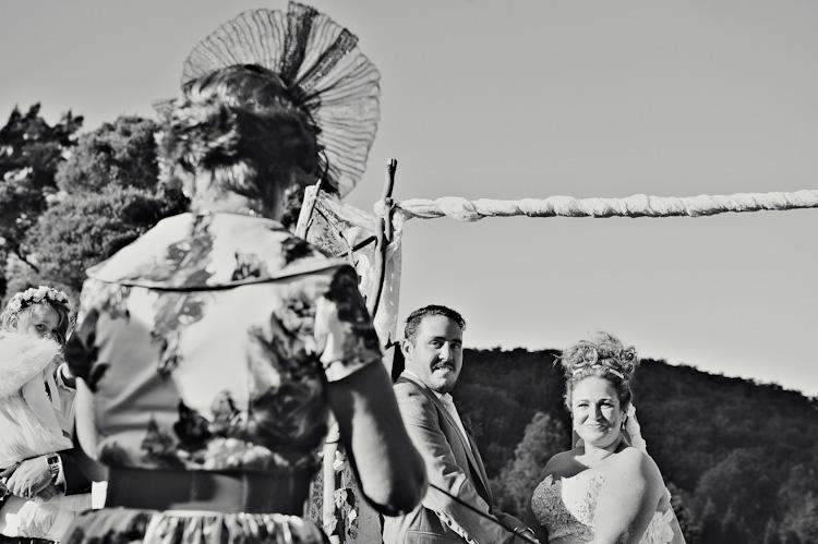Hunter-Valley-Wedding-Photographer-LR30.jpg