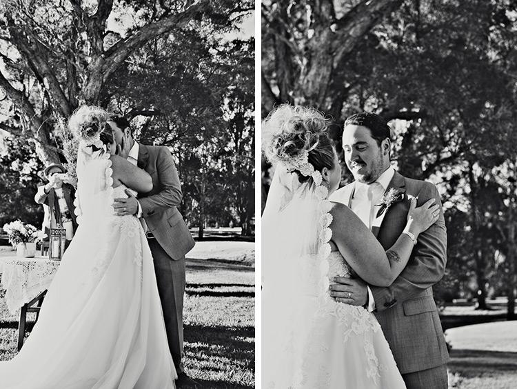 Hunter-Valley-Wedding-Photographer-LR32.jpg