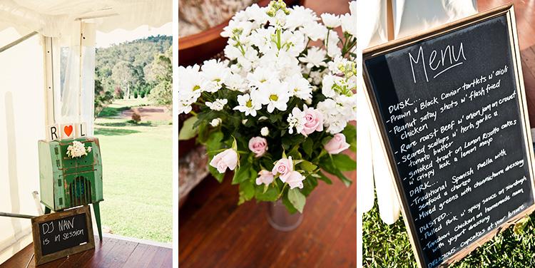 Hunter-Valley-Wedding-Photographer-LR39.jpg