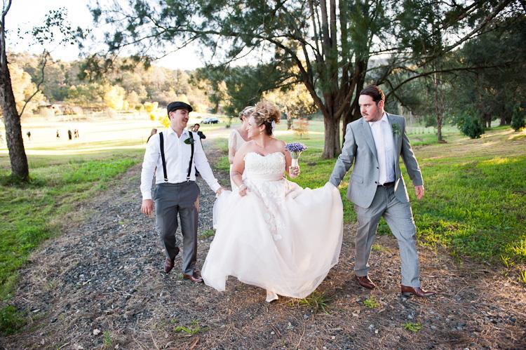 Hunter-Valley-Wedding-Photographer-LR41.jpg