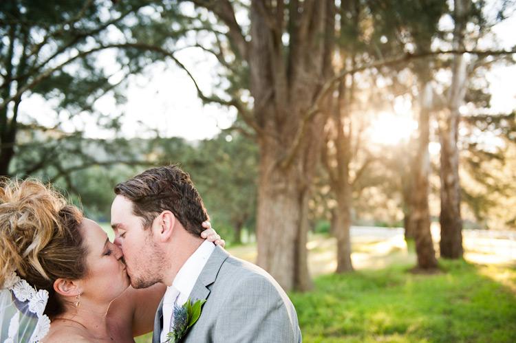 Hunter-Valley-Wedding-Photographer-LR43.jpg