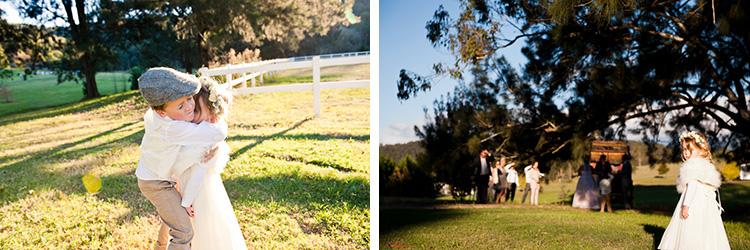 Hunter-Valley-Wedding-Photographer-LR46.jpg