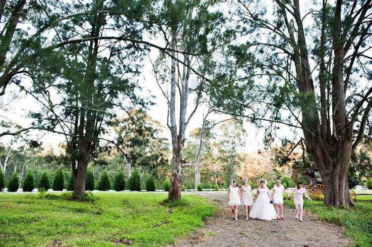 Hunter-Valley-Wedding-Photographer-LR50.jpg