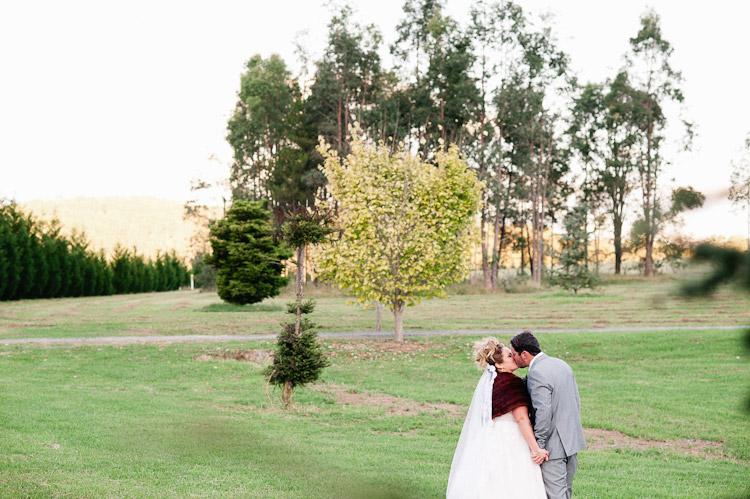 Hunter-Valley-Wedding-Photographer-LR52.jpg
