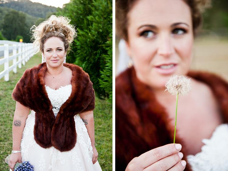 Hunter-Valley-Wedding-Photographer-LR54.jpg