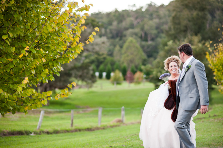 Hunter-Valley-Wedding-Photographer-LR58.jpg