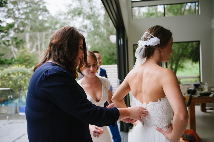 Wedding-Photographer-Sydney-SC21.jpg