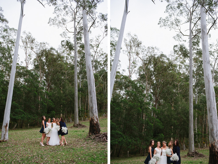 Wedding-Photographer-Sydney-SC60.jpg
