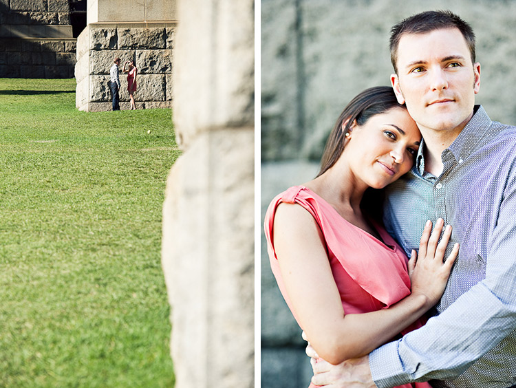 Engagement-Photographer-Sydney-AC5.jpg