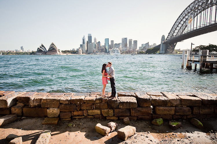 Engagement-Photographer-Sydney-AC6.jpg