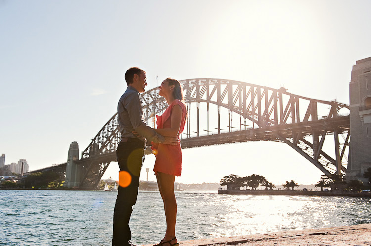 Engagement-Photographer-Sydney-AC11.jpg