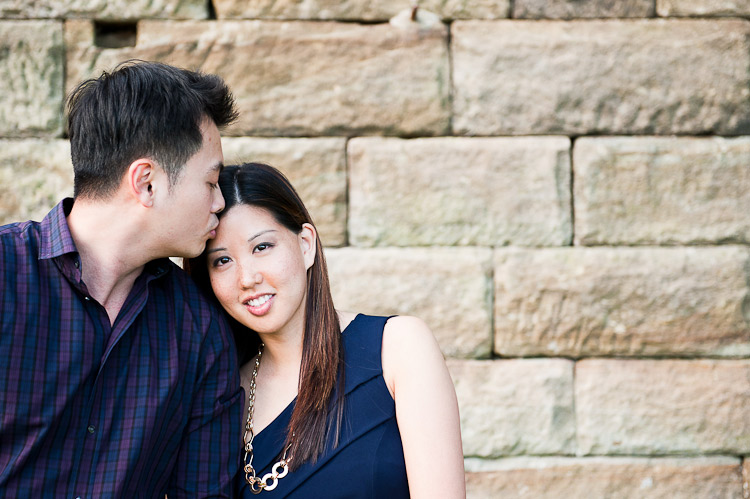 Engagement-Photographer-Sydney-S&N12.jpg
