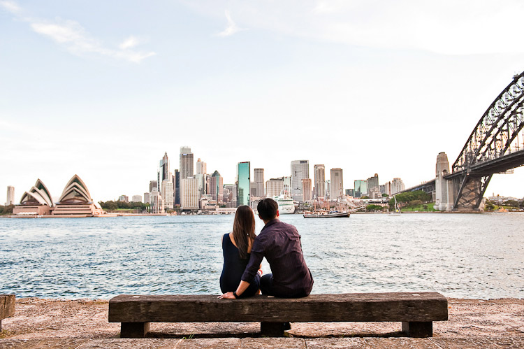 Engagement-Photographer-Sydney-S&N17.jpg