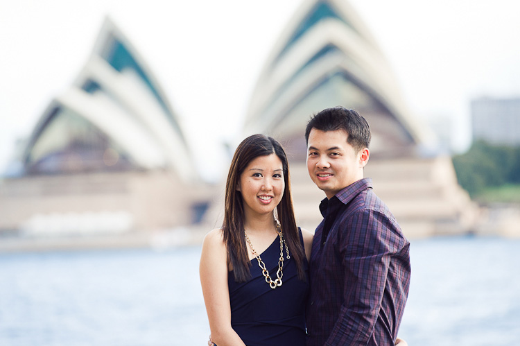Engagement-Photographer-Sydney-S&N19.jpg