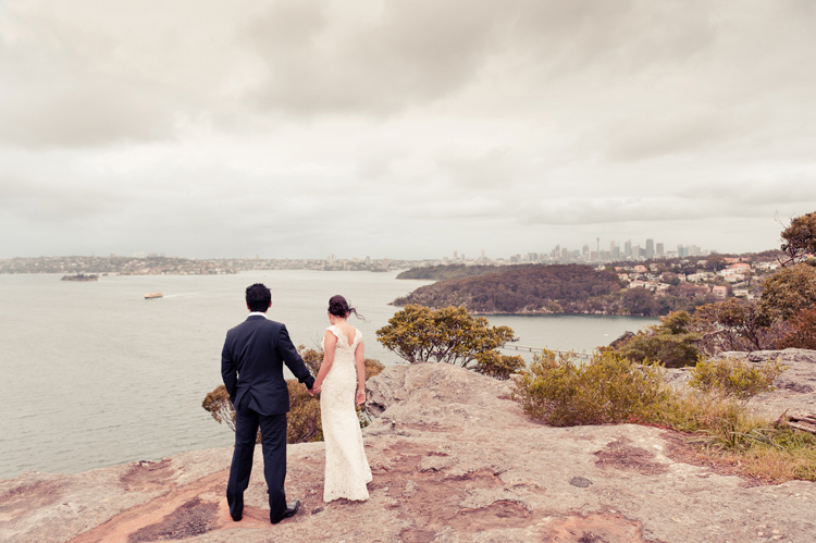 Wedding-photographer-Sydney-J&R1.jpg