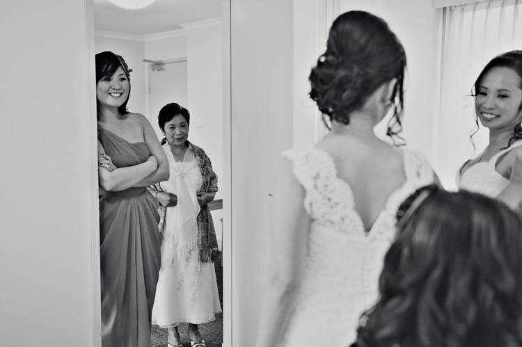 Wedding-photographer-Sydney-J&R9.jpg